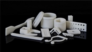 3D-printed-parts-in-space