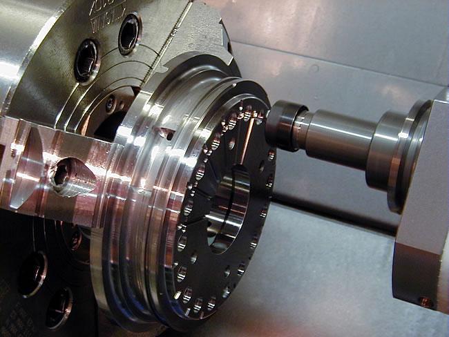 cylindrical-grinder-machine