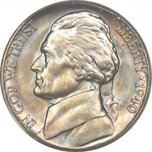 nickel-2