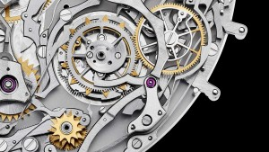 Vacheron-Constantin-Presents-The-Most-Complicated-Watch-in-the-World-With-57-Complications-8