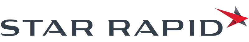Star Rapid, Rapid Prototyping Services